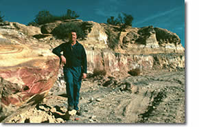 rex-quarry